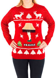 Leg Lamp Christmas Sweater Diy by Floor Lamps Walmart Com All About Lamps Ideas