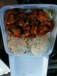 Budget Jetset: Budget Jetset Quick Tip # 4: Killer Shrimp In Maui, HI Geste Shrimp Truck Delmore Realty Blog I Ate Hawaiian Garlic Shrimp And Crab Macaroni Salad Food Always Remain Awesome That Time My Brother Got Married In Maui Mauis New Food Crave Hooulu Junkie Chronicles Giovannis Hawaii Review Must Eat Oahu Youtube Mahalo Maui Wander With Jenn Sha Bangs Kitchen Scampi Spicy Garlic Recipe Food Is Four Letter Word