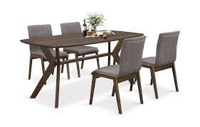 Mcbride Dining Table With 4 Chairs | DOCK86 4 Chair Kitchen Table Set Ding Room Cheap And Ikayaa Us Stock 5pcs Metal Dning Tables Sets Buy Amazoncom Colibrox5 Piece Glass And Chairs Caprice Walkers Fniture 5 Julia At Gardnerwhite Pc Setding Wood Brown Ikayaa Modern 5pcs Frame Padded Counter Height Ding Set Table Chairs Right On Time Design 4family Elegant Tall For Sensational