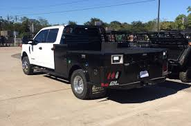 Ford_super_duty_cm_tm_02 | CM Truck Beds
