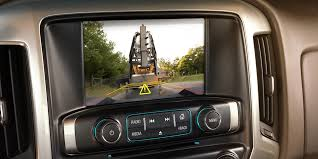 2018 Silverado 2500 & 3500: Heavy Duty Trucks   Chevrolet 2019 Chevy Silverado 4500 5500 Medium Duty Trucks Are Coming In 2018 2500 3500 Heavy Chevrolet Silver 2006 Silverado Crew Cab 4wd 34 Ton Pin By John T On Pinterest Cars 1957 Gmc Heavy Duty Truck Youtube Hd Commercial Pickup For Kansas City Mo 2017 Duramax Is One Comfy Hauler 3500hd Whittier 2013 2500hd And Preview Jd Power Colorado Lt Finally A Midsized That Isnt Bangshiftcom Shop Truck Winner This 1989 Mediumduty
