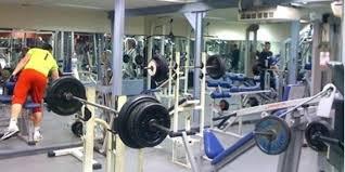 le havre salle de sport salle de sport le havre 28 images o 249 trouver des cours de