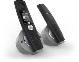 BEST Fresh Designer Cordless Home Phones Design Interior Design Punkt Dp 01 Going Back To Basics With Modern Phone Design For The Photos Of Google Pixel And 2 Looks Mojly Home Latest Icono Concept With Landlines Could Get A Second Life The Video Smart Touchscreen Cordless Phones Future Home Phone Ligo Blog Ccinnati Bell Reliable Equipment Best Fresh Designer Products 10 Interior Iphone 44s5 Ipad Alinum Button Apple Cell Ideas Samsung Pulls Galaxy Note 7 From Production 192 Best Sagemcom Tlphone Images On Pinterest