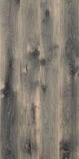 Grigostudio Images Flooring 14 CLASSIC WOOD FLOOR TEXTUREWood