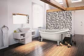 badezimmer verschönern günstig und einfach richtiggut de