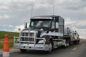 New Equipment Sightings New Equipment Sightings July 2017 Trip To Nebraska Updated 3152018 I8090 In Western Ohio 3262018 March 12 Iowa Pictures From Us 30 322018 Truck Stop Pics York Ne Westbound I64 Indiana Illinois Pt 3 Trucks On Sherman Hill I80 Wyoming 22