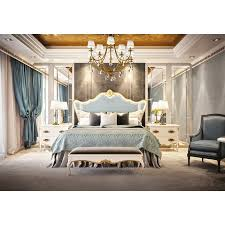 chambre adulte luxe chambre adulte de luxe commode et console