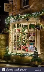 Christmas Tree Shop Sagamore by Uncategorized Christmas Tree Shop Shops Locations New York