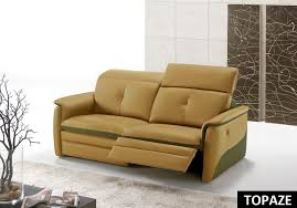 100 Images Of Modern Sofas Sofas Products MF International
