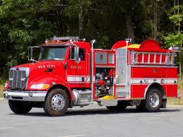 Old Lyme - Zack's Fire Truck Pics Ferra The Rig Salem Ma Acquires 550k Fire Apparatus H5811 Desoto Parish Dist 8 La 1 Truck Photos Inferno Pumper Texas 6124 Apparatusgretna Fd Trucks All Built Strong As A Tank Firefighter One Emergency Vehicles Elindustriescom Intertional Fighter Wallpaper 2010 Igniter Custom Rescue Used Details