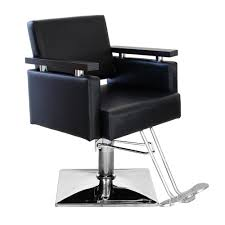 Ebay Antique Barber Chairs by 100 Ebay Uk Barber Chairs New Heavy Duty Black Hadi Uk