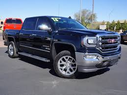 Lifted Trucks East | Vehicles For Sale In Phoenix, AZ 85022 Lifted Trucks For Sale In Kansas Az 4x4 New Car Release And Reviews Free About Slider On Cars Design Ideas With Hd Customers Their Built Custom F150 4x4 2015 Gmc Canyon Crew Cab For Sale At In Phoenix 2008 Dodge Ram 1500 Best Truck Resource Used Salt Lake City Provo Ut Watts Automotive Arizona Get Your Pics Of Lifted Or Veled Beige Trucks Page 4 Az Near Serving