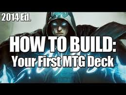 Magic The Gathering Deck Builder Toolkit 2017 by 107 Best Magic Images On Pinterest Magic Cards Card Games And