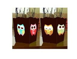 best 25 owl bathroom set ideas on pinterest owl bathroom owl