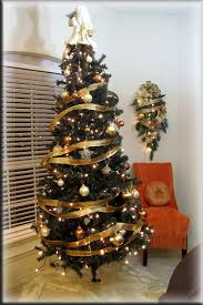 Christmas Tree Decorations Ideas 2014 by New Year Tree Decoration Ideas U2013 Decoration Image Idea