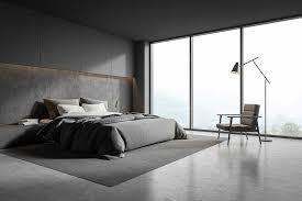 betonboden streichen triste böden individuell und einfach