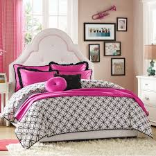 bedroom marvelous king size comforter sets walmart twin quilts