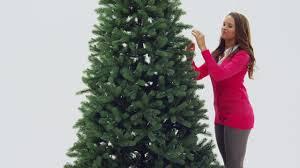 Costco Artificial Christmas Tree