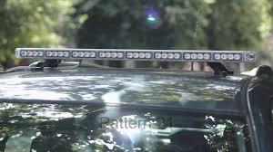 201plightz - Slim-Pro LED Light Bar - Emergency, Police, Vehicle ... Led Emergency Light Bars 3 Lights Lumax Amazoncom Xkttsueercrr 54 Led Vehicle Strobe Lazer St4 Bar 200mm House Of Urban 40 Dual Row Nox Lux Truck Alterations 360 Degree Strobing Mini Km 10 Single Tl10src Accent Tbd 10l22 Lightbardc12v24v Amber Warning Light Bar Waterproof Buy Now 2x 4inch Flood Offroad Boat Work Driving Fog 4led 4w 1224v Slim Car Flash Directional Bars Trucks For Cstruction And Traffic Extreme Environment 1250l X 200w Spot 942vdc