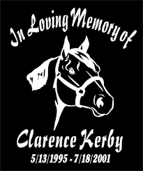 In Loving Memory Of Decals Two Quarter Horse Name Date Car Window ... Fashionable Cute Horse Hrtbeat Decorative Car Sticker Styling In Loving Memory Of Decals Two Quarter Name Date Car Window Amazoncom Eye Candy Signs Running Decal Window Running Horse Truck Trailer Vinyl Decal Decals 7 X70 Ebay Want A Stable Relationship Buy Funny Vinyl Flaming Side Graphics Decal Decals Truck Mustang Trailer Flames Cut Auto Xtreme Digital Graphix Gate Open For Lovers Riders Reflective Heart Creative Cartoon Animal Bull Cow Head Skull Silhouette Body Jdm Art Tilted Cat 14x125cm Noahs Cave