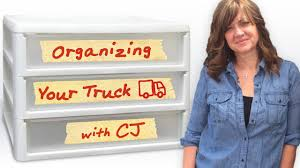 Truck Driver Tips: How To Organize A Semi Truck - YouTube Truck Driving Care Tips By Mbc Collision Trucking With A Dog What You Should Know Safe Semitrucks On Kentucky Roads The Schafer For Trip Great West Transport Supply 9 Winter Drivepfs For New Drivers Cdl Driver Off Duty And Your Five Fuelsaving Tips Truck Drivers Florida Association 10 Sharing The Road Trucks Breakaway Best Cover Letter Examples Livecareer And Information