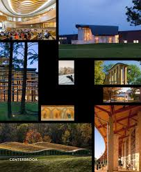 100 Centerbrook Architects 4 Most Recent 47pge By ACC Art Books Issuu