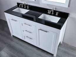 Bathroom Vanities Jacksonville Fl by Contemporary Vanities For Small Bathrooms Fooz World