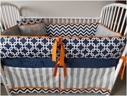 Walmart Chevron Bedding by Bedroom Chevron Baby Bedding Nz Baby Bedding Navy Chevron Gray