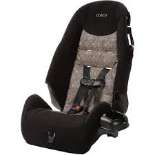 Evenflo Easy Fold High Chair Recall by 100 Evenflo High Chair Recall Canada Recommended Carseats