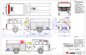 Demo Trucks - Daco Fire - Daco Fire Ford Cseries Wikipedia Home Robert Fulton Fire Company Lancaster County Horrocks And Figure 1 Truck Right Front Threequarter View Shipping List Manufacturers Of Standard Truck Dimeions Buy Clipart Fire Equipment Pencil In Color Filealamogordo Ladder Enginejpg Wikimedia Commons Clip Art Was Clipart Panda Free Images Theblueprintscom Vector Drawing Sutphen Hs5069 S2 Series Kaza Trucks Recent Orders Food Size Pictures