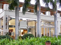 Coral Gables, FL Emejing Home Design Store Merrick Park Pictures Decorating Beautiful Florida Miami Gallery Interior Ideas 100 All Dazzle Facebook Village Indian Best Shops At Shopping In Coral Gables