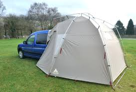 Awning Van The Converts For Vango Awning Airbeam Awning – Broma.me Tent Canopies Exteions And Awnings For Camping Go Outdoors Vango Icarus 500 With Additional Canopy In North Shields Tigris 400xl Canopy Wwwsimplyhikecouk Youtube 4 People Ukcampsitecouk Talk Advice Info Tent Shop Cheap Outdoor Adventure Save Online Norwich Stanford 800xl Exceed Side Awning Standard 2017 Buy Your Calisto 600 Vangos Tunnel Style With The Meadow V Family Kinetic Airbeam Filmed 2013