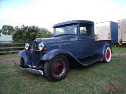 1933 Ford Pickup 1933 Ford Truck Project The Hamb Sa Stake Side Flatbed 31934 Car Archives Total Cost Involved Thanksgiving Tale Of Calvin Brandts Red Pickup Hot Rocky Mountain Relics For Sale Near Lakeland Florida 33801 Classics On Model Bb Flat Bed T258 Harrisburg 2016 Pickup Truck Stock Image Image American 30506431