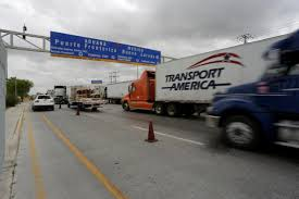 Mexico's Border Trade Capital Craves Clinton Win, With Caveats | Reuters South Texas Truck Centers Laredo Corpus Christi Signs Banners Vinyl Lettering Publicity 1988 Jeep Comanche For Sale 78985 Mcg Spokers And Flares 1981 Cherokee Jc Tires New Semi Tx Used 88 Mj W 15k Original Miles On Ebay Craigslistebay Ie College Laredo Cversions Automotive Customization Shop Azle 45k Mile Not Your Stuff Tx
