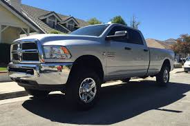 Top Issues With Power Stroke, Duramax, And Cummins Engines Used Lifted 2018 Dodge Ram 2500 Laramie 44 Diesel Truck For Sale Used And Cars Power Magazinerhucktrendcom Crew Cab St Gen Cummins For Nationwide Autotrader 2004 Dodge Ram 59 Cummins Diesel Laramie 2015 3500 Dually 250 Questions What Is An Average Price A 1993 Warrenton Select Truck Sales Ford Trucks Elegant 2017 2005 Quad Cab Parts 59l Cummins 2016 5500 Slt 17ft Multivans Box In Affordable At Dsc On Design Ideas