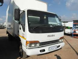 100 Repossessed Trucks For Sale Kosmosdal Centurion Truck Construction Bank Repo Auction The