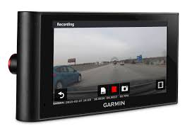 Garmin NuviCam LMT-D Review | Trusted Reviews Garmin Nvi 2757lm Review Lifetime Maps Portable 7inch Vehicle Gps Dezl 780 Lmts Advanced For Trucks 185500 Bh Garmins Golfspecific Approach G3 And G5 Touchscreen Devices Teletrac Navman Partner To Provide New Incab Fleet Navigation For Professional Truck Drivers Dezl 570lmt 5 Garmin Truck Specials Dnx450tr Navigation System Kenwood Uk Dzl 580lmts With Builtin Bluetooth Map Introduces Its First Androidbased Navigators Dezl 770 Lmthd Vs Rand Mcnally 740 Entering A New Desnation Best 2018 Youtube Trucking