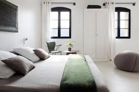 chambres d hotes design chambre d hotes design en provence luberon et mont ventoux chambre