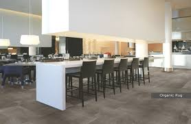 The Tile Shop Naperville Illinois by Mid America Tile Chicago U0027s Tile Industry Resource Since 1961