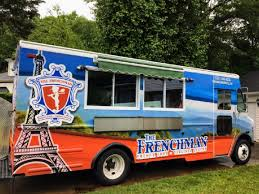 Frenchmanfoodtruck August 2017 By Sauce Magazine Issuu Stray Rescue Of St Louis Forever Vintage Market Spring Popup Food Trucks Charles Parks And Recreation Truck Friday In The Hyper House Ielligent Coent For Fascinated Frankly Sausages Hot Bothered Kitchen At Tower Grove Park Mo Venue Untappd Love Food Trucks Heres Your Complete Guide To The 2018 Season Truck Wikipedia