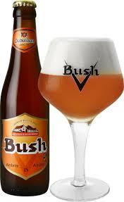Harpoon Ufo Pumpkin Clone by 2173 Best Bier Beer Images On Pinterest Craft Beer Beer