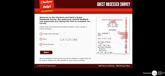 Www.guestobsessed.com - Take Checkers And Rally's Survey And ... Burger King Coupons Pdf Februar 2019 Manning Park Mama Fus 4323 Vermont Route 108 South Smugglers Notch Vt 0313 By Folio Weekly Issuu Soft Moc Coupon Physicians Formula Cvs Wildcat Wellness Temple Ipdent School District Hr Fus Mafus Twitter Empire Schezuan Staten Island Lifemart Promo Code Brighton Livestock Birthaversary With Homeplace Structures Huge Giveaway Lush Free Shipping Sears Auto Discount Gardein Manufacturer Alton Towers Scarefest