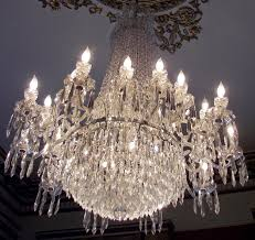 chandeliers design fabulous expensive chandeliers otbsiu with