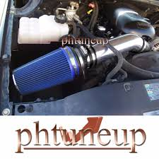 1996-2006 SILVERADO TAHOE SUBURBAN 1500 2500 HD SS 4.8L 5.3L 6.0L ... Best Cold Air Intake Buy In 2017 Youtube Intakes Induction 02015 5th Gen Camaro 02018 96 9705 Chevy S10 Zr2 Zr5 Blazer Sonoma Jimmy 43l V6 Cold Air Amazoncom Volant 1536 Powercore Cool Automotive For Chevy Gmc 65 Duramax 19922000 Corsa 419950 Mustang Kit Gt 52017 Cj Pony Parts How To Install The Kn 63 Series On A Silverado System Tundra Sequoia 57l Bestofautoco Ls Delivers Affordable Bonus Power Lsx Magazine
