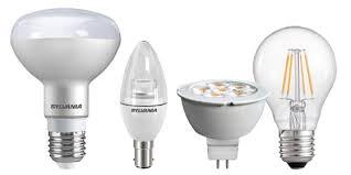 china cheap led lighting wholesale led light