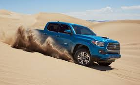 The 2016 Toyota Tacoma Is Top Midsize Pickup For October | Classic ... 1994 Toyota Pickup Mickey Thompson Classic Skyjacker Suspension Lift 6in 1980 For Sale Near Cadillac Michigan 49601 Classics Wwwtopsimagescom 50 Best Used Sale Savings From 3539 Old Trucks 20 New Car Reviews Models Email Address Of Classictoyotatrucks Instagram Influencer Profile Luv At Texas Auction Hemmings Daily Wicked Sounding Lifted Truck 427 Alinum Smallblock V8 Racing 1978 Land Cruiser Fj40 Suv 4x4 Classic Truck Wallpaper The Most Underrated Cheap Right Now A Firstgen Tundra Back To Future Tribute Drivgline