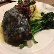 r ovation cuisine en ch e ovations restaurant at the killington grand hotel restaurants e