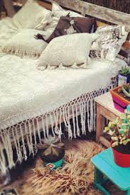 Gypsy Home Decor Uk by Bedding Set Bohemian Style Bedding Elegant Bohemian Style