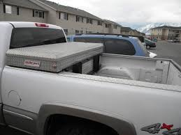 Tool Box In A Short Bed - Trucks, Trailers, RV's & Toy Haulers ... Single Drawer Underbody 4 Truck Accsories Bradford Built Flatbeds Custom Van Solutions Photo Gallery Semi Service Advanced Body Equipmentalinum Battery Box Cover Top Step Only By Protech Need A Tool Chestbox For 2011 1500 Crew 19992013 Silverado Headache Rack Install Question Plowsite Highway Products Inc Alinum Work Knapheide Pgnd Style Dickinson Equipment Amazoncom Buyers White Steel Wt
