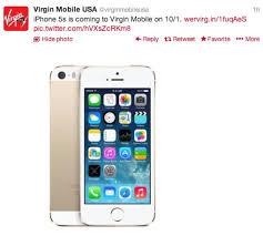 Virgin phone deals iphone 6s Buffalo wagon albany ny coupon